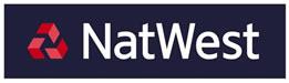 NatWest-Logo_Web