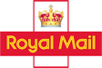 Royal_Mail_Scotland