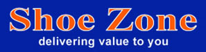 shoe-zone-logo